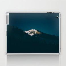 North Cascades Laptop & iPad Skin