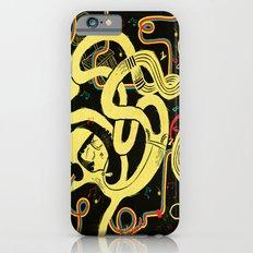 Zero Gravity iPhone 6 Slim Case