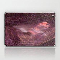 Nice Dream Laptop & iPad Skin