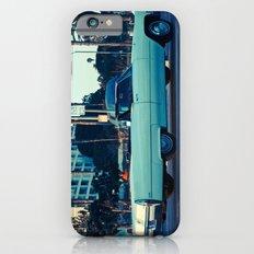 Cadillac Eldorado Convertible iPhone 6 Slim Case