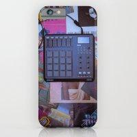 MPD26 iPhone 6 Slim Case