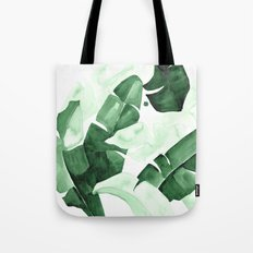 Beverly III Tote Bag