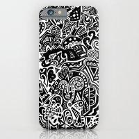 turn iPhone 6 Slim Case