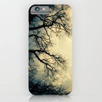 iPhone & iPod Case featuring hard to impress by shannonblue