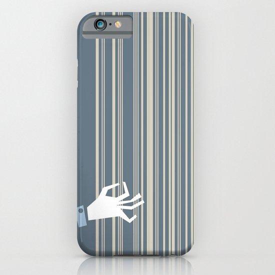 harp iPhone & iPod Case