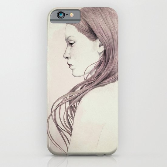 222 iPhone & iPod Case