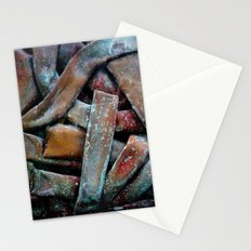 Titanic  Stationery Cards
