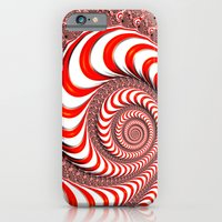 iPhone & iPod Case featuring Candy Pop by Digital-Art