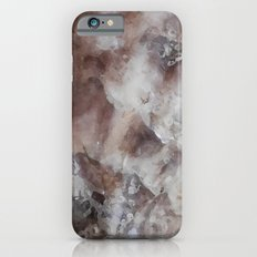 THE  SHELL Slim Case iPhone 6s