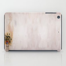 Burn Down Pretty iPad Case