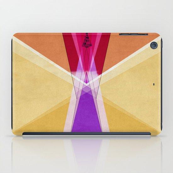 raymiss iPad Case