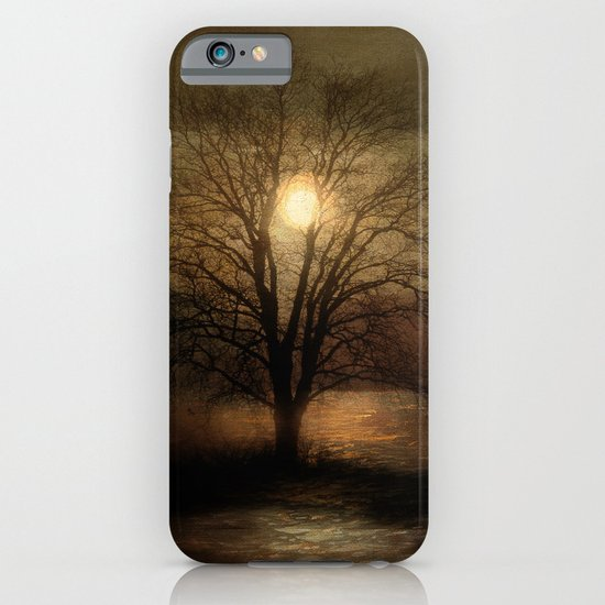 Beautiful inspiration iPhone & iPod Case