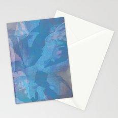 Untitled 20160213j (Arrangement) Stationery Cards