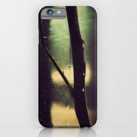 surreal iPhone 6 Slim Case