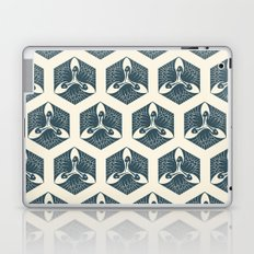 LUCK Laptop & iPad Skin