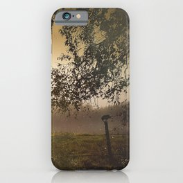 iPhone & iPod Case - Even heroes cry sometimes - HappyMelvin
