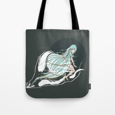 fly. Tote Bag