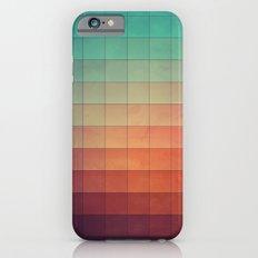 cyvyryng iPhone 6s Slim Case