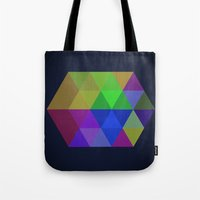 Fig. 015 Tote Bag