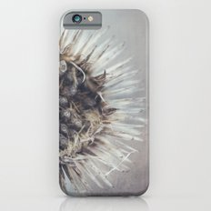 I'm still waiting iPhone 6 Slim Case