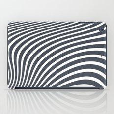 OP iPad Case