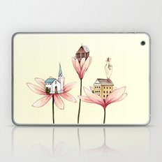 Pretty Little Things Laptop & iPad Skin