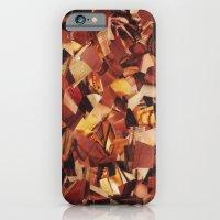 Warmth iPhone 6 Slim Case