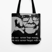 Value Tote Bag
