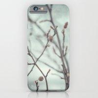 Wintermint. iPhone 6 Slim Case