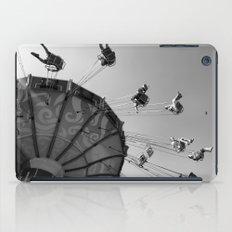 G-Force iPad Case