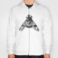 Fly Hoody
