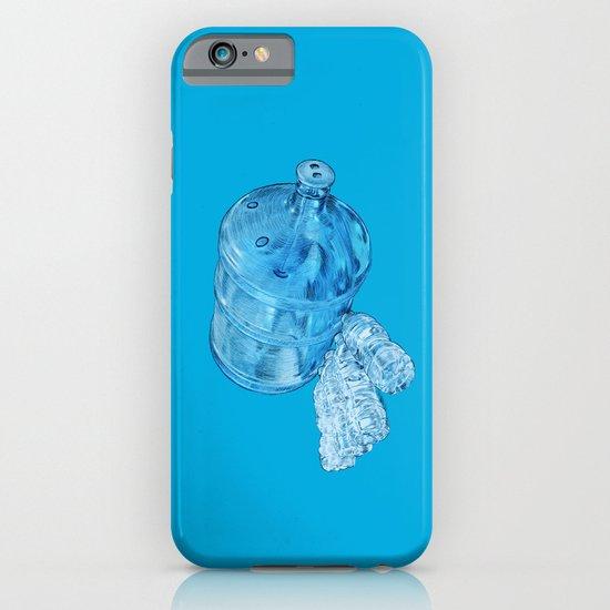 Water Hog iPhone & iPod Case