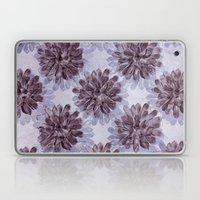 Succulents II Laptop & iPad Skin