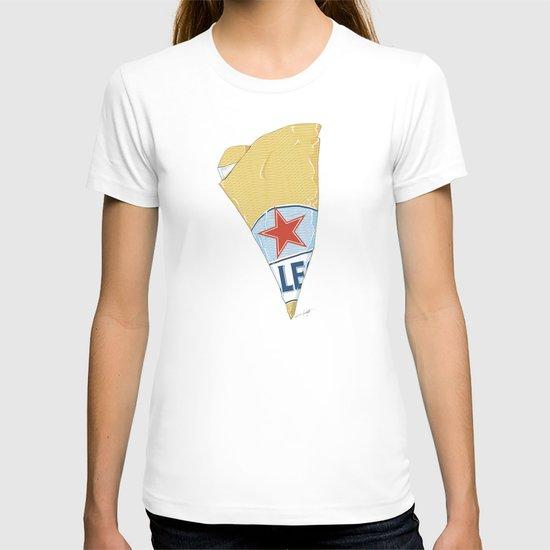 Le Star T-shirt