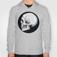 Bones XII Hoody