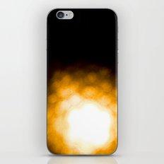 Hive iPhone & iPod Skin