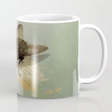 Pretty Dirty Little Thing Mug