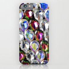 Trickle iPhone 6 Slim Case