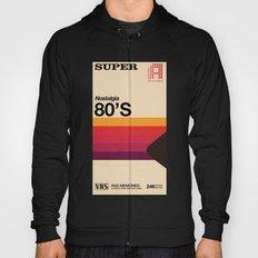 Super Tape Hoody