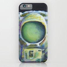 Astronaut Slim Case iPhone 6s