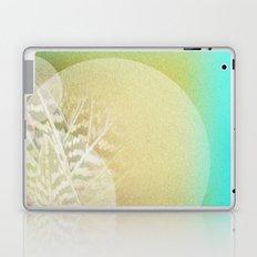 Cactus aliment Laptop & iPad Skin