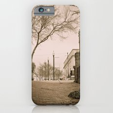 Vicksburg Downtown I iPhone 6 Slim Case