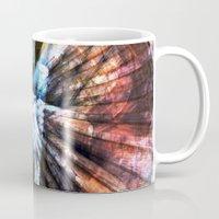 ARCHAIC MARITIME STRUCTURES Mug