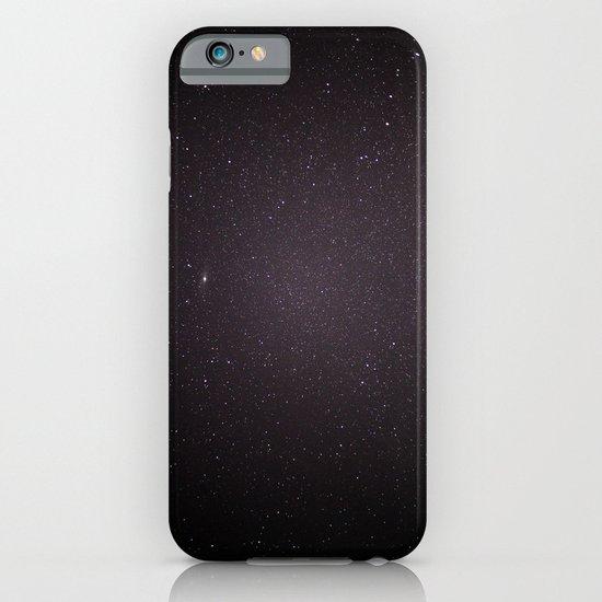 Far far away  iPhone & iPod Case