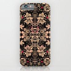 C.W.M.N. iPhone 6 Slim Case