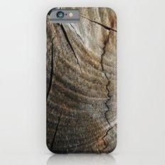 Crash iPhone 6 Slim Case