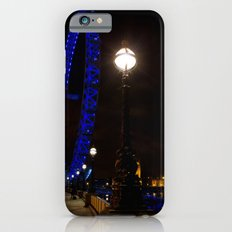 London Eye and Westminter Slim Case iPhone 6s
