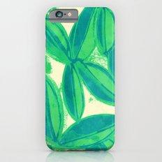 Viridis Slim Case iPhone 6s