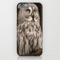 Bartkauz  iPhone 6 Slim Case