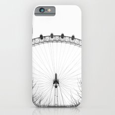 London Eye iPhone 6s Slim Case